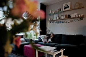 Geboortefotograaf Harderwijk