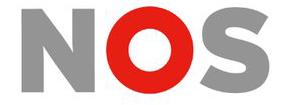 Logo NOS