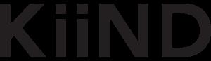 Logo KiiND